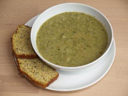 Ally Soup
