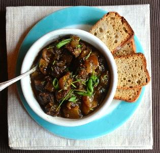 16 wild game stew.jpg